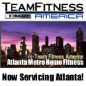 atlanta_team_fitness_america