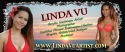 linda_press_banner