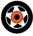 automega_icon