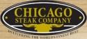 chicagosteak_logo