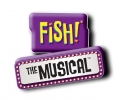 fish_musical_logo
