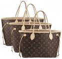 louis_vuitton_neverfull