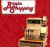 1888_novocortex_brainshopping
