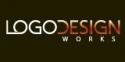 freeindex_ldw_logo