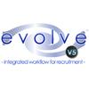 evolve_v5_logo_small