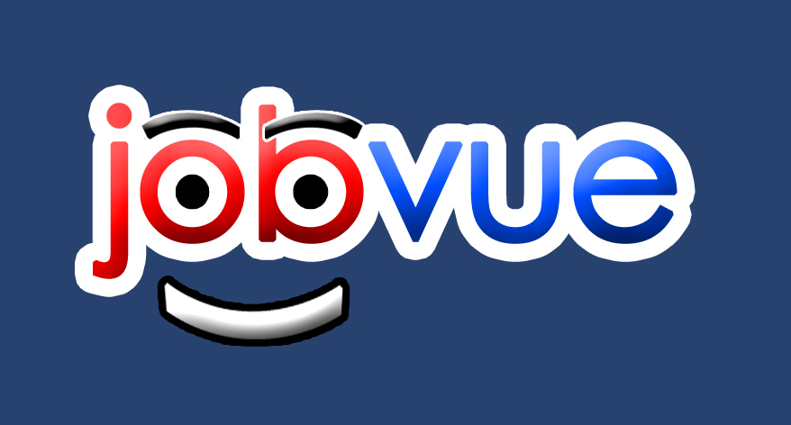 jobvue_logo_original