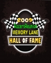 hall_of_fame_logo