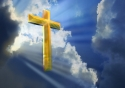 cross_in_heavenly_sky_20