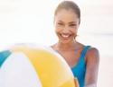 fitness_trainer_exercise_plan_for_women