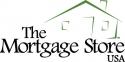 mortgagestore_logo_process