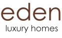 eden_luxury_homes_logo_copie_web