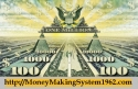 money_making_system_1962