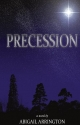 precession_front_cover_4_x_6_7_1_09