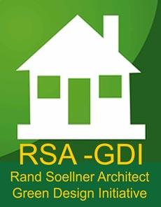 rsa_gdi_logo2b