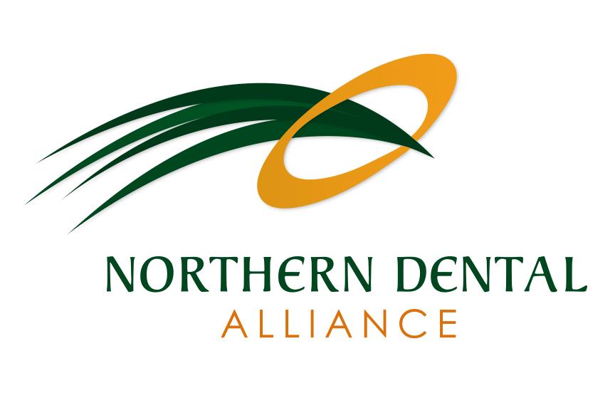 northern_dental_alliance_pr_mn_dentists