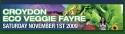 banner_croydon_festival