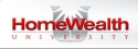 hwu_logo