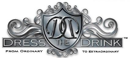 dtdwhite_logo