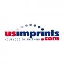 usi_new_logo_medium_square