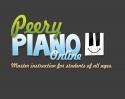 peery_logo_mastercrop