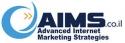 aims_logo_med