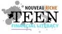 nr_tfl_logo