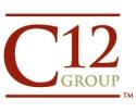 c12_group_logo_1