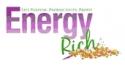 energyrich_logo
