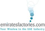 emiratesfactories_logo