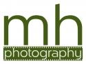 mh_logo_copy