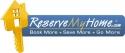 reservemyhome_logo