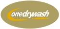 onedrywash_logo