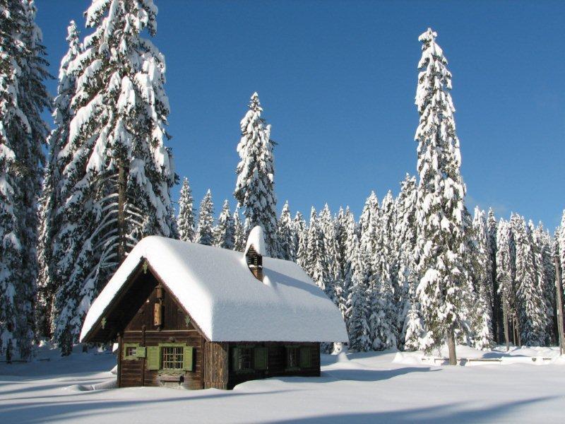 Aspen Co Search Aspen Real Estate Com Now Offers