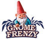 gnomefrenzylogo_150_rgb
