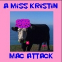 mac_attack