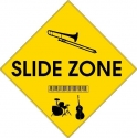 slide_zone_2_