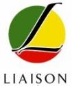 liaison_reggae_logo