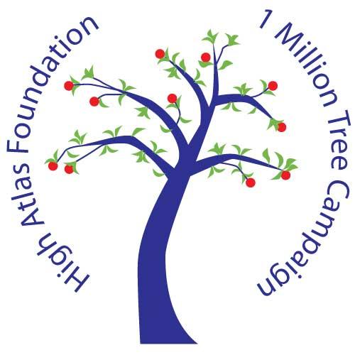 tree_logo_med_resolution_web