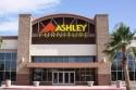 ashley_palmdale_web