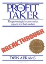 the_profit_taker_breakthrough