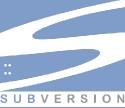 subversion_logo