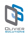 olivier_solutions_logo