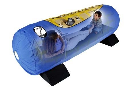 hyperbaric_oxygen_therapy