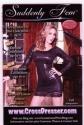 2010.crossdress.catalog