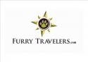 furry_travelers_website_logo_smaller