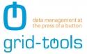 grid_tools_logo_new