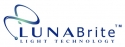copy_of_lunab_logo_2_m_jpeg