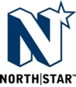 northstar_logo_vf2_wo_utilities_150150