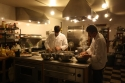 tpl_kitchen_cuisine_small