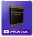 self_directed_ira_ebook2